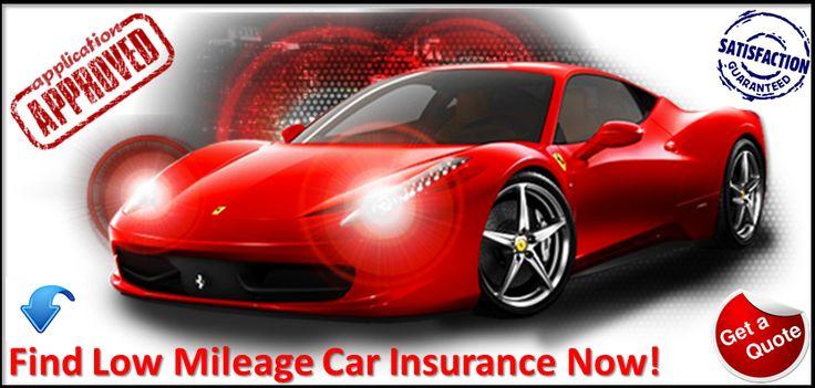 very-cheap-low-mileage-auto-insurance.blogspot.com