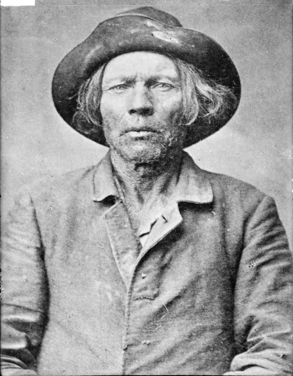 KIOWA DUTCH ... white captive known as Boin-edal (Big Blond) by the Kiowa. Little is known about this unfortunate white captive, other than he was 8 yrs old when taken captive in 1835, the year the Kiowa Indians raided all the way to the Texas Gulf Coast. Both parents, only having arrived from Germany 3 years prior were killed. Boin-edal remained with the Kiowa all his life, unknown to the whites until a blond white man was discovered living among the tribe when placed on the Kiowa reservation.