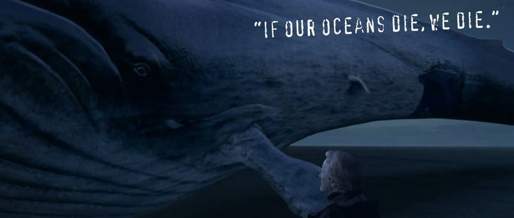 We Are Oceans - We Are Oceans