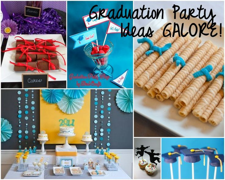 selling gold  Valerie Danielson on Party Ideas