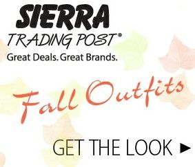 Sierra trading post coupon code 2018