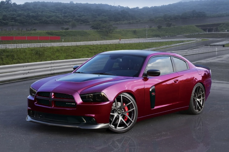 2013 dodge charger 2 door dodge pinterest - 2016 Dodge Charger 2 Door