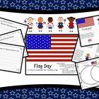 flag day essay