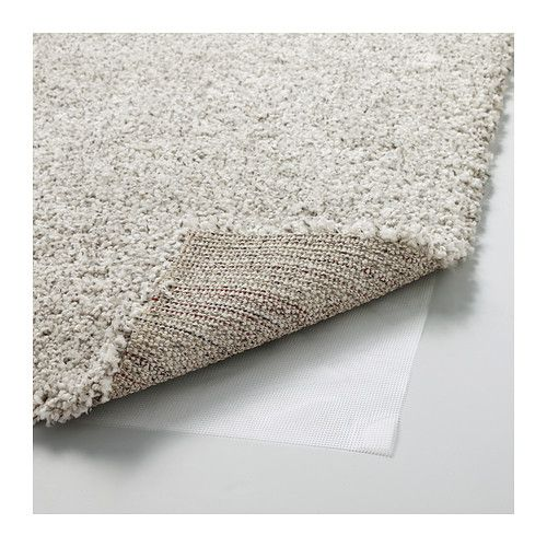 MBR x2 $49.99 ea- ALHEDE Rug, high pile IKEA The dense, thick pile ...