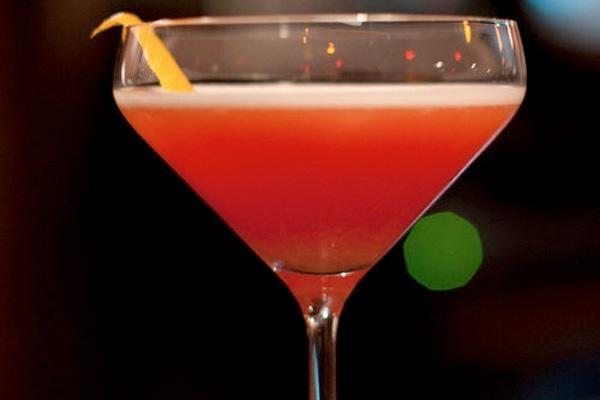 mad men cocktails | Cocktails Anyone? | Pinterest