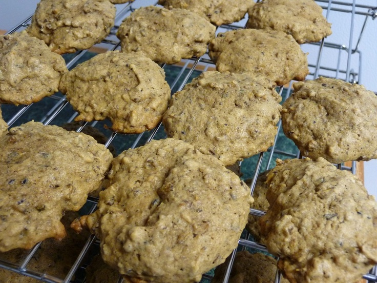 Whole Grain Mexican Wedding Cookie Recipes — Dishmaps