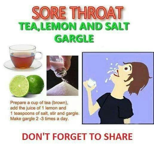 quickly heal cold sore rid get bruises of