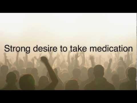 Pin by DrugRehabTV on Drug Addiction