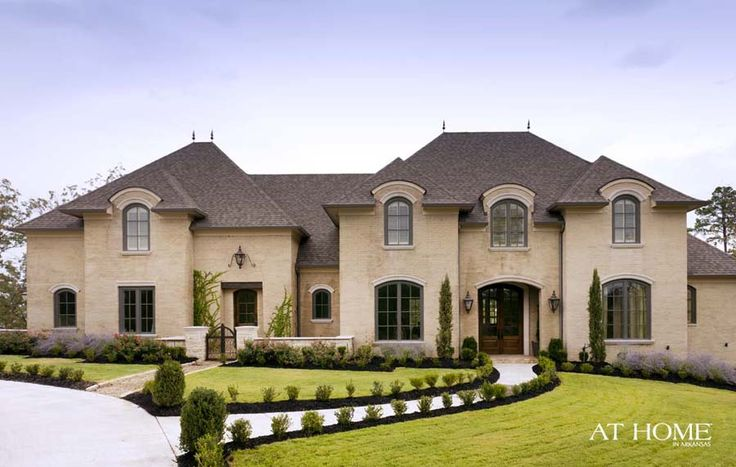 Pin by chip jones on arkansas pinterest for Cost to build a house in little rock