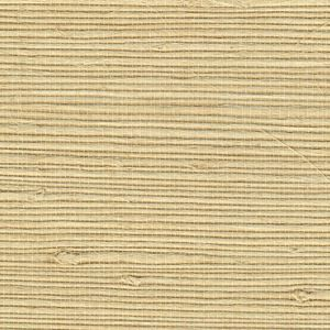 1977 Seagrass Grasscloth Spring Flax by Phillip Jeffries