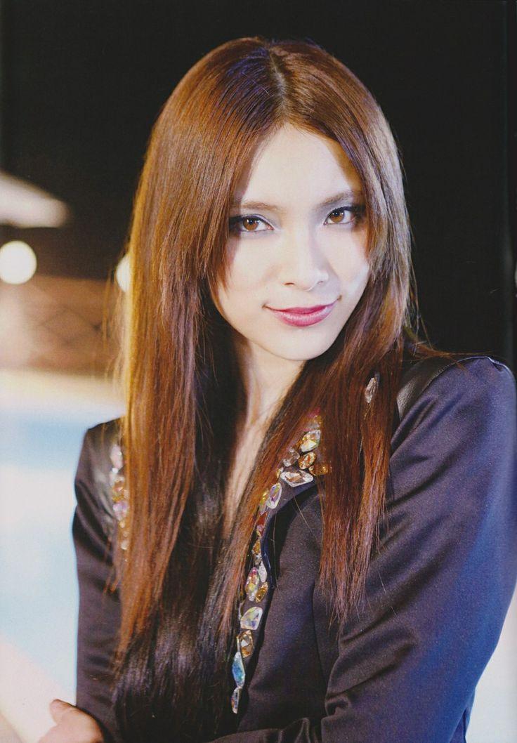 Akimoto Sayaka - AKB48 Photo (37153428) - Fanpop