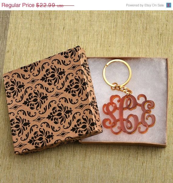 valentine's day sale handbags