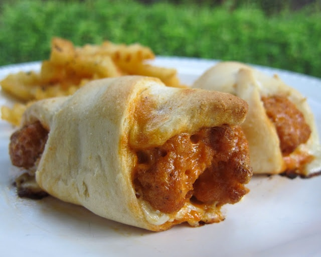 buffalo chicken wrap   Food and drink   Pinterest