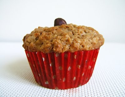 Hazelnut, Pear & Dates | Muffins and Scones | Pinterest
