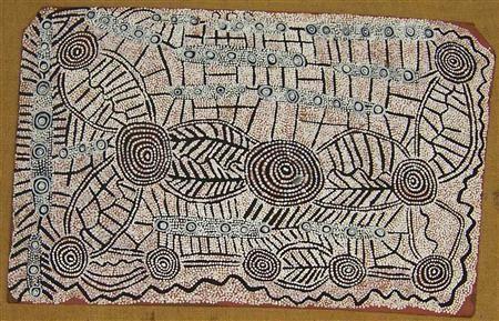 aboriginal stolen generation essay