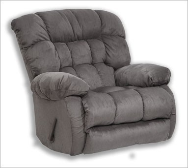 Catnapper magnum 54689 rocker recliner with heat and massage for Catnapper magnum chaise rocker recliner