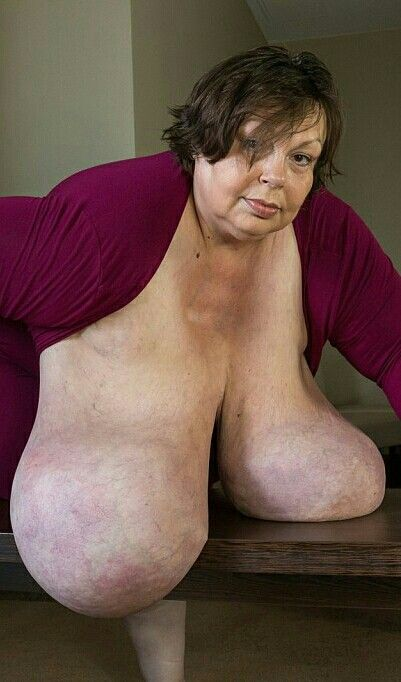 The 220 best images about Monsterbusty karola on Pinterest ...
