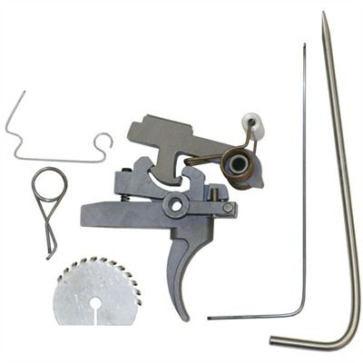 Jewell triggers are the best | Ar 15 | Pinterest
