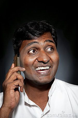 hindu single men in east derry Introduces the double metaphone algorithm for phonetic comparison of proper names,  taking a single template parameter, which specifies the key length to produce.