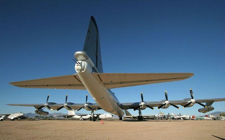 b 36 bombers wallpaper - photo #13