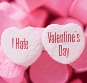 valentine's day phrases for cards