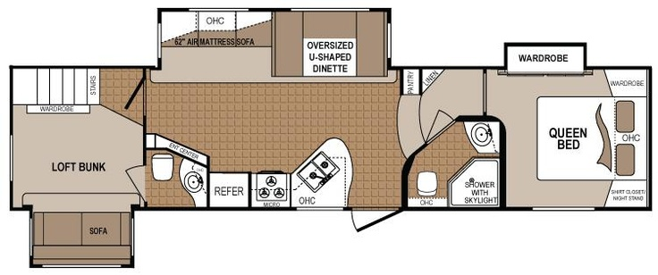 2014 dutchmen denali floor plans trends home design images 2013 dutchmen denali floor plans