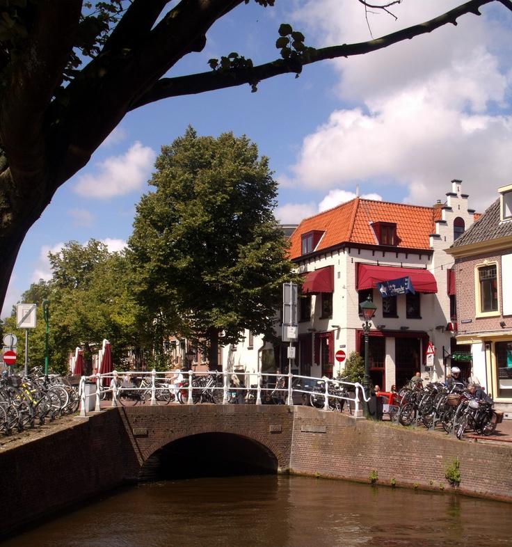Alkmaar Netherlands  City new picture : Alkmaar Netherlands | Places I visited / Europe | Pinterest