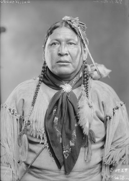 kickapoo indian tribe This web site is provided by the us department of justice to facilitate a free nationwide search for sex offenders registered by states, territories, indian tribes.