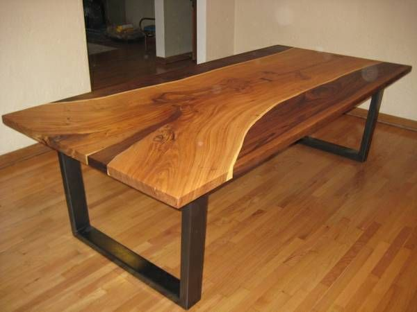 Dining Room Table For The Home Pinterest