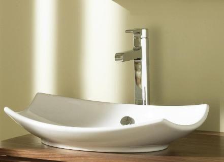 Kohler Toilets Uk : KOHLER UK