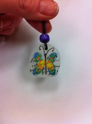 Things ever morgan webb i will buy you some shrinky dink paper