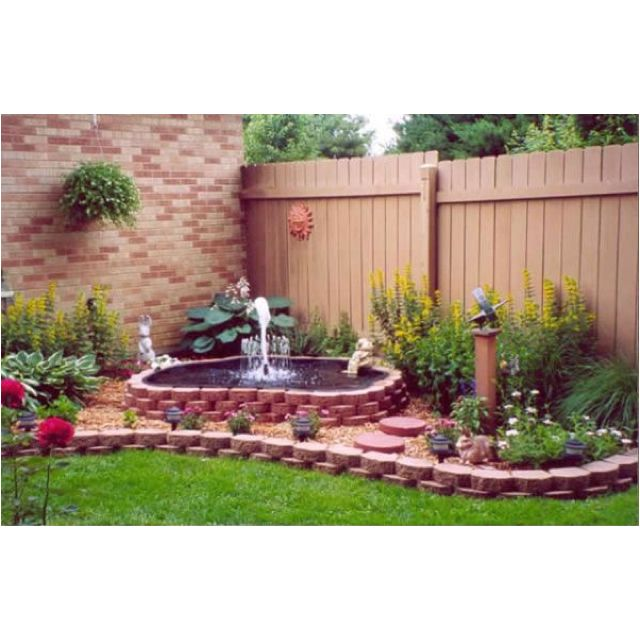 Feng shui garden  Gardening, Yard & Canning  Pinterest
