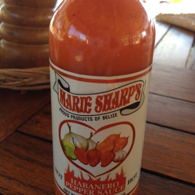 Hot Sauce | #Hot :: Sauce | Pinterest