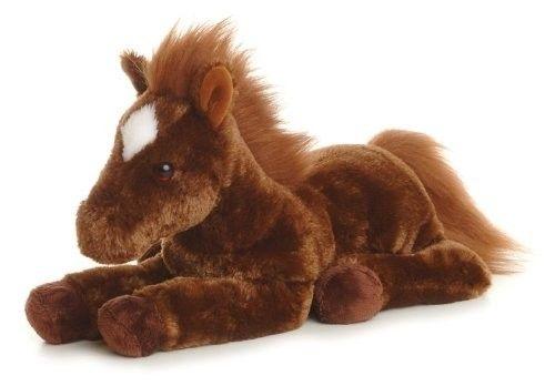 stuffed animals for valentine's day