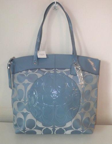 ... discount Michael Kors handbags on .HotSaleClan com, coach handbag