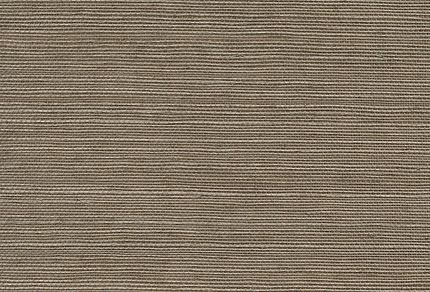 grasscloth roll 2017 - Grasscloth Wallpaper