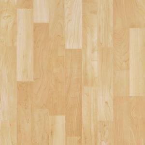 laminate flooring thickness laminate flooring basement