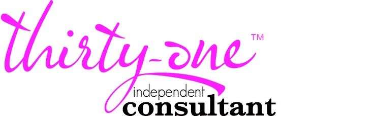 Thirty one consultant yay thirty one pinterest
