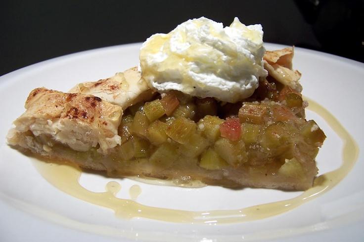 ... tart rustic apple tart rustic herb stuffing rustic rustic rhubarb tart
