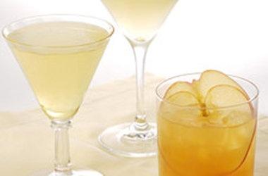 Homemade Ginger Cordial Recipes   Eatables   Pinterest