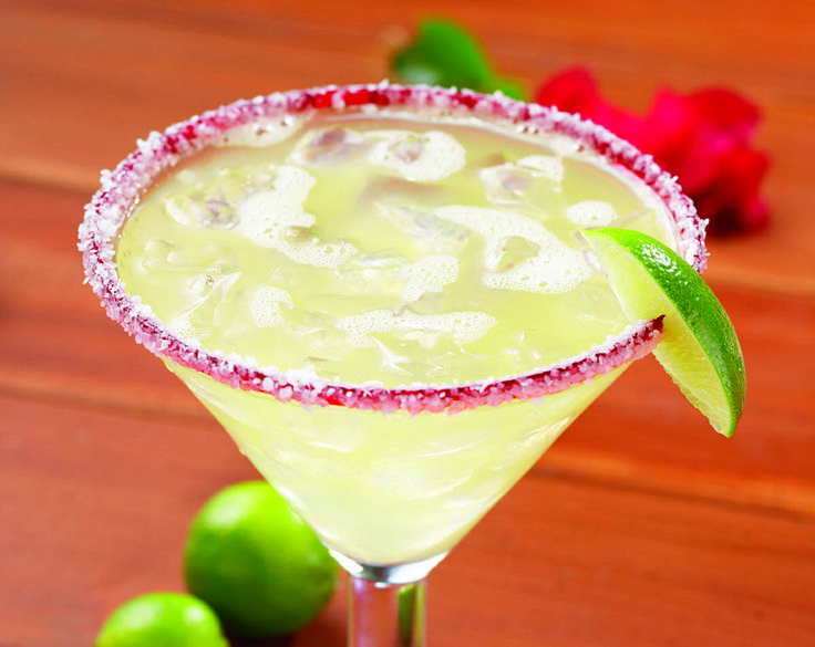 cadillac margarita in loving memory lisa pinterest. Cars Review. Best American Auto & Cars Review