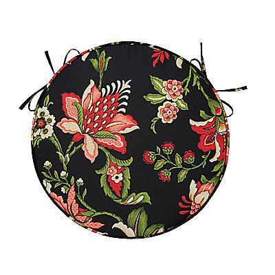 508554982893583299 besides Product further Product as well 262283779851 together with Product. on 15 inch round bistro chair cushions