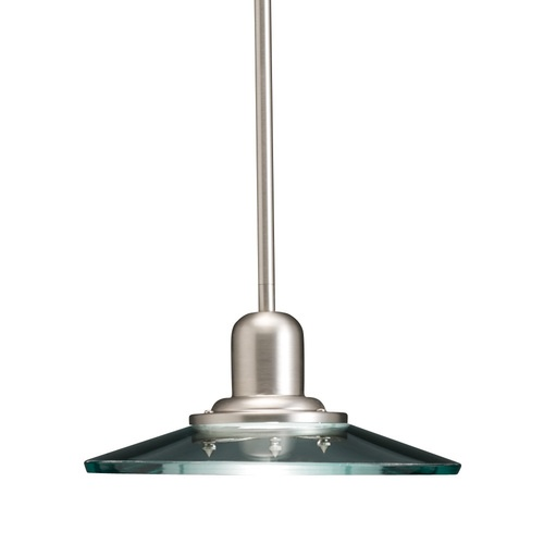 Pendant lights for over the island for the home pinterest for One pendant light over island