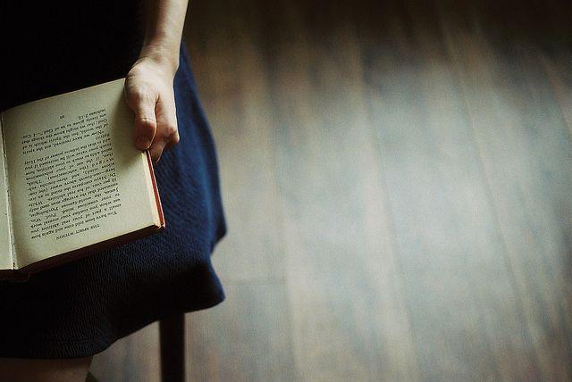 862 by kajico** on Flickr. 862