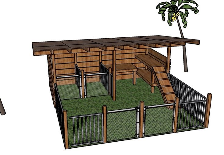 goat housing plans portable goat shelter me yard how to