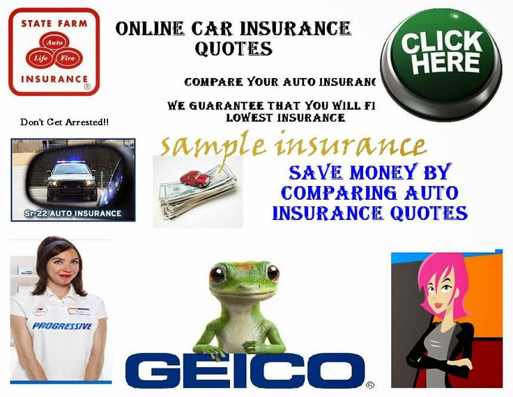 Auto Owners Insurance Auto Insurance Quotes Bc Online