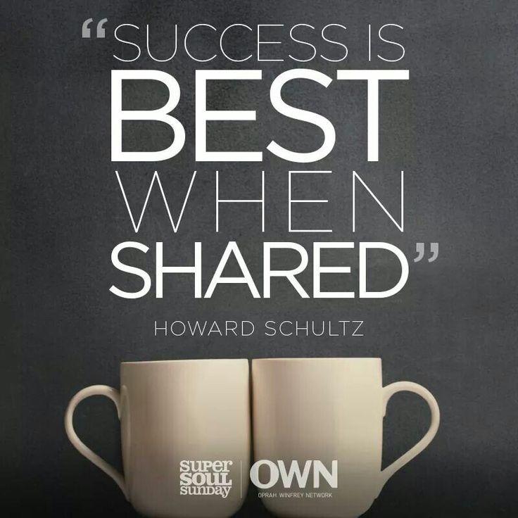 Best Partner Quotes