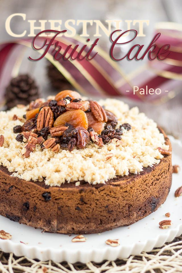 of a fruitcake paleo sriracha paleo chips paleo shepherd s pie paleo ...