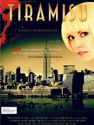 Tiramisu - Cannes Court Metrage