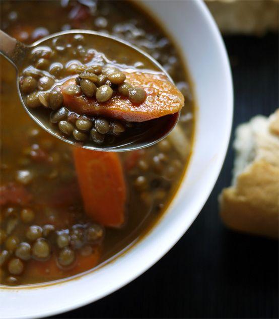 ... lentil soup moroccan lentil soup sausage and lentil soup coconut red